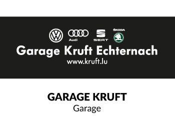 Garage-Kruft