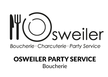 Osweiler