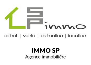 immo-sp